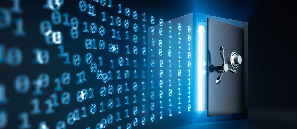Les clés pour protéger l'ERP et les bases de données de la fraude