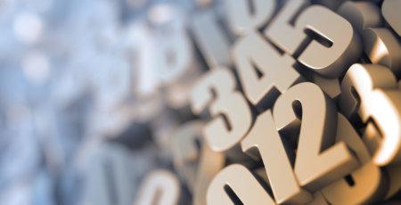 Les PME et la fraude financière, diagnostic et solutions