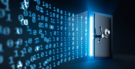 Mobilisation dans les entreprises face aux nouveaux cyber-risques
