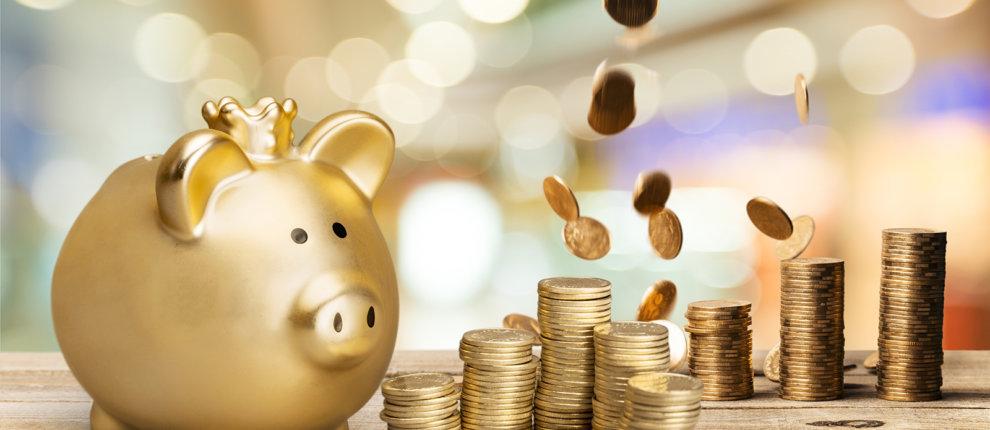Le budget de trésorerie, essentiel en temps de crise