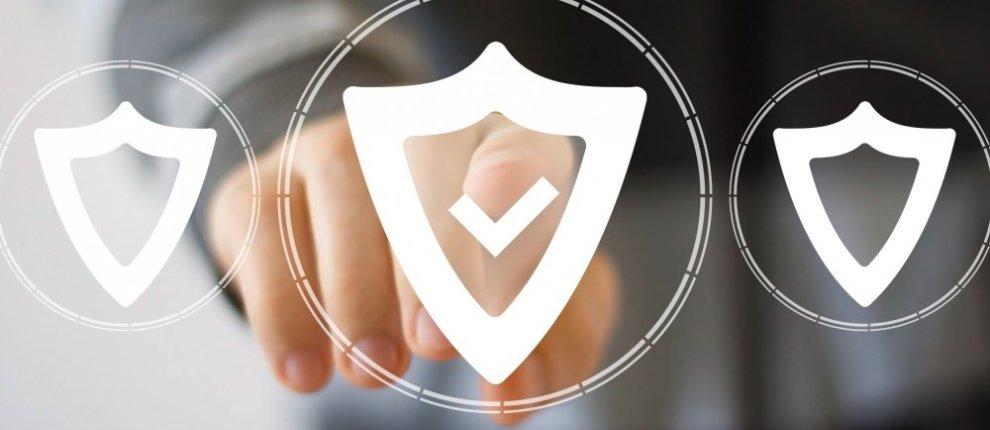 SEPA mail Aigue-Marine : Le service de mobilité bancaire