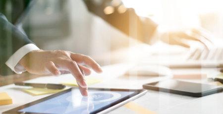La génération automatique d'écritures comptables devient incontournable pour les PME – PMI