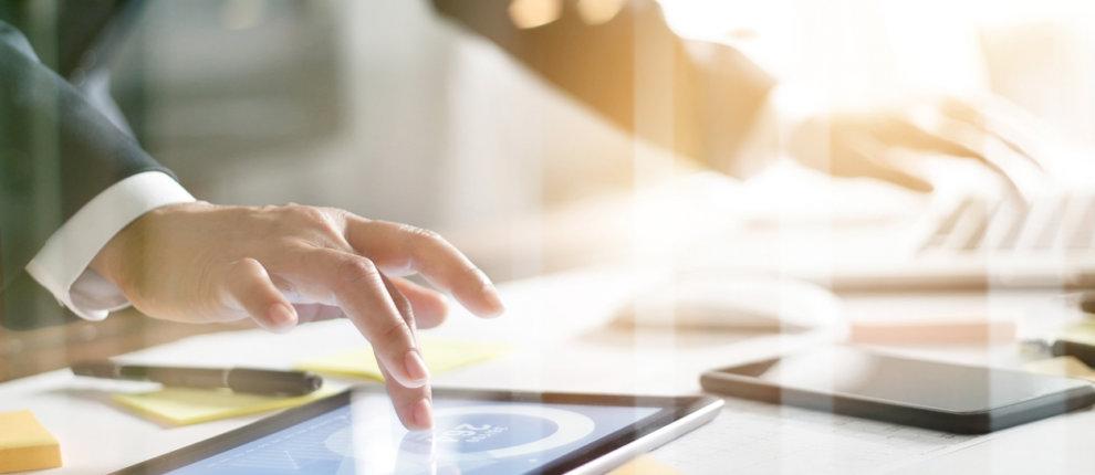 Arnaque bancaire : un clic sur un SMS et votre compte est vidé !