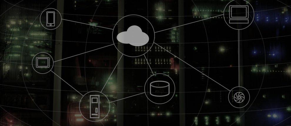 Sébastien Gest, Vade Secure : des cyberattaques post Covid-19 à anticiper