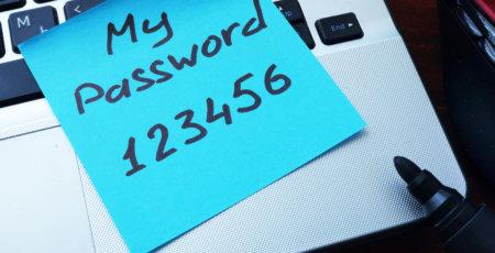 Enjeux Cybersécurité liés à la crise COVID-19
