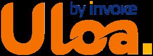 Uloa - Invoke