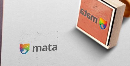MATA fait évoluer son image de marque avec la refonte du logo MATA