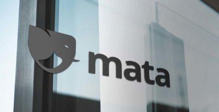 Le groupe MATA fusionne avec Kemata et recentre ses activités sur les solutions expertes